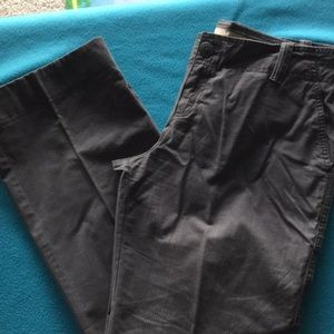 Mossimo Supply Co. Size 13 Pants